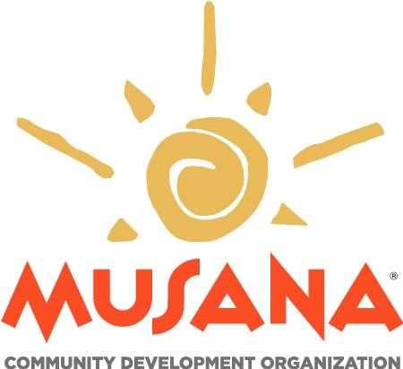 Musana