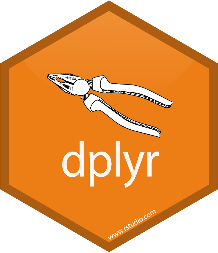 dplyr hex sticker