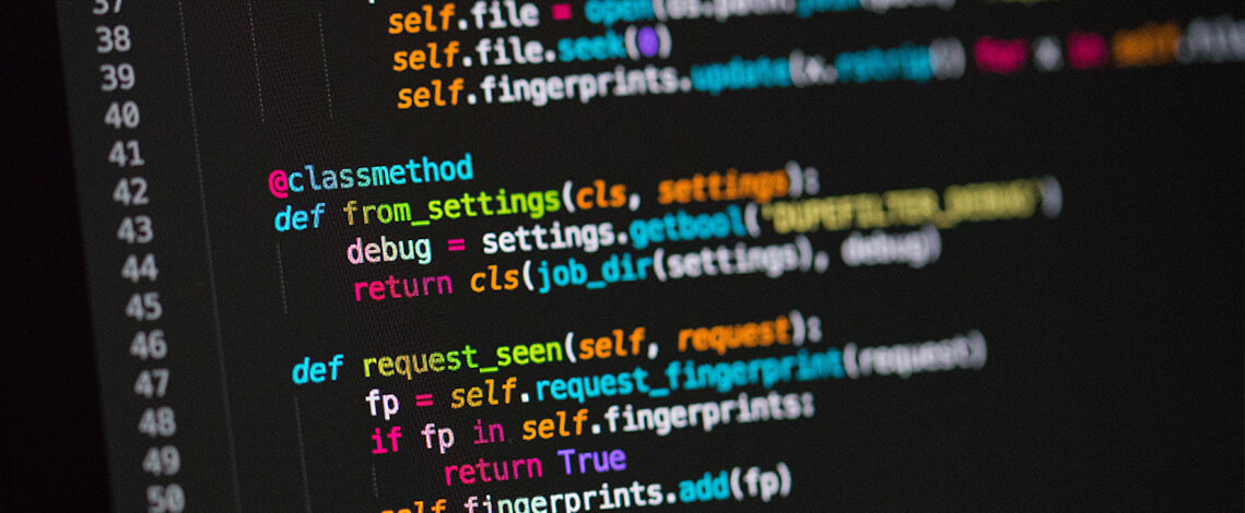 Static Code Analysis: How to Pick the Right Tool