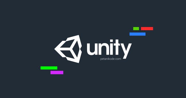 Membuat Game di Linux dengan Unity