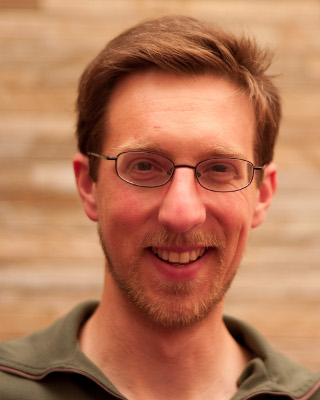 Peter Fein