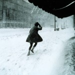Iarna urata