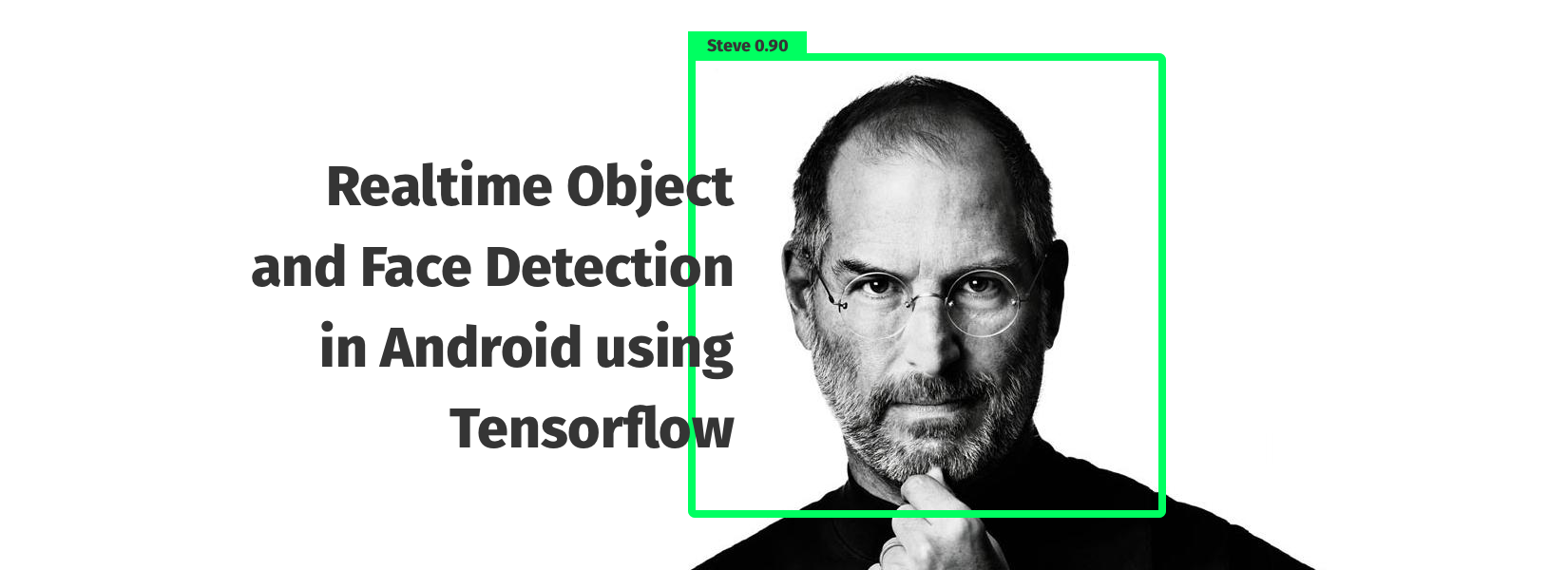 Realtime Object and Face Detection in Android using Tensorflow Object Detection API