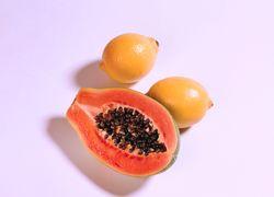 Las 8 mejores frutas para combatir el estreñimiento - Featured image