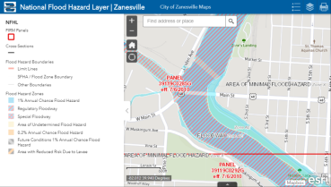 City of Zanesville Print & Interactive Maps – City of Zanesville, Zanesville Ohio Map on st. marys ohio map, northwest territory ohio map, chesterhill ohio map, mt. gilead ohio map, white cottage ohio map, williamsfield ohio map, stryker ohio map, ohio ohio map, new knoxville ohio map, wooster ohio map, east canton ohio map, sarahsville ohio map, st bernard ohio map, whipple ohio map, byesville ohio map, columbus ohio map, athens oh city map, olentangy river ohio map, youngstown ohio map, lawrence ohio map,