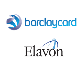 Barclaycard, Elavon