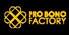 Pro Bono Factory