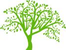 Logo der Wohngemeinschaft List