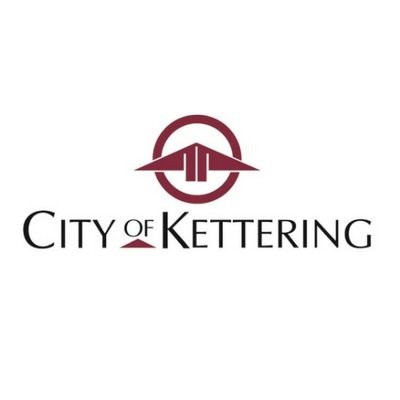 logo of City of Kettering