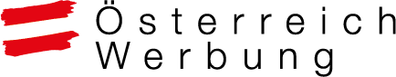Österreich Werbung Logo