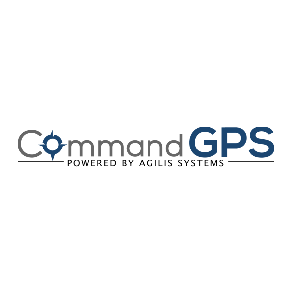 Command gps