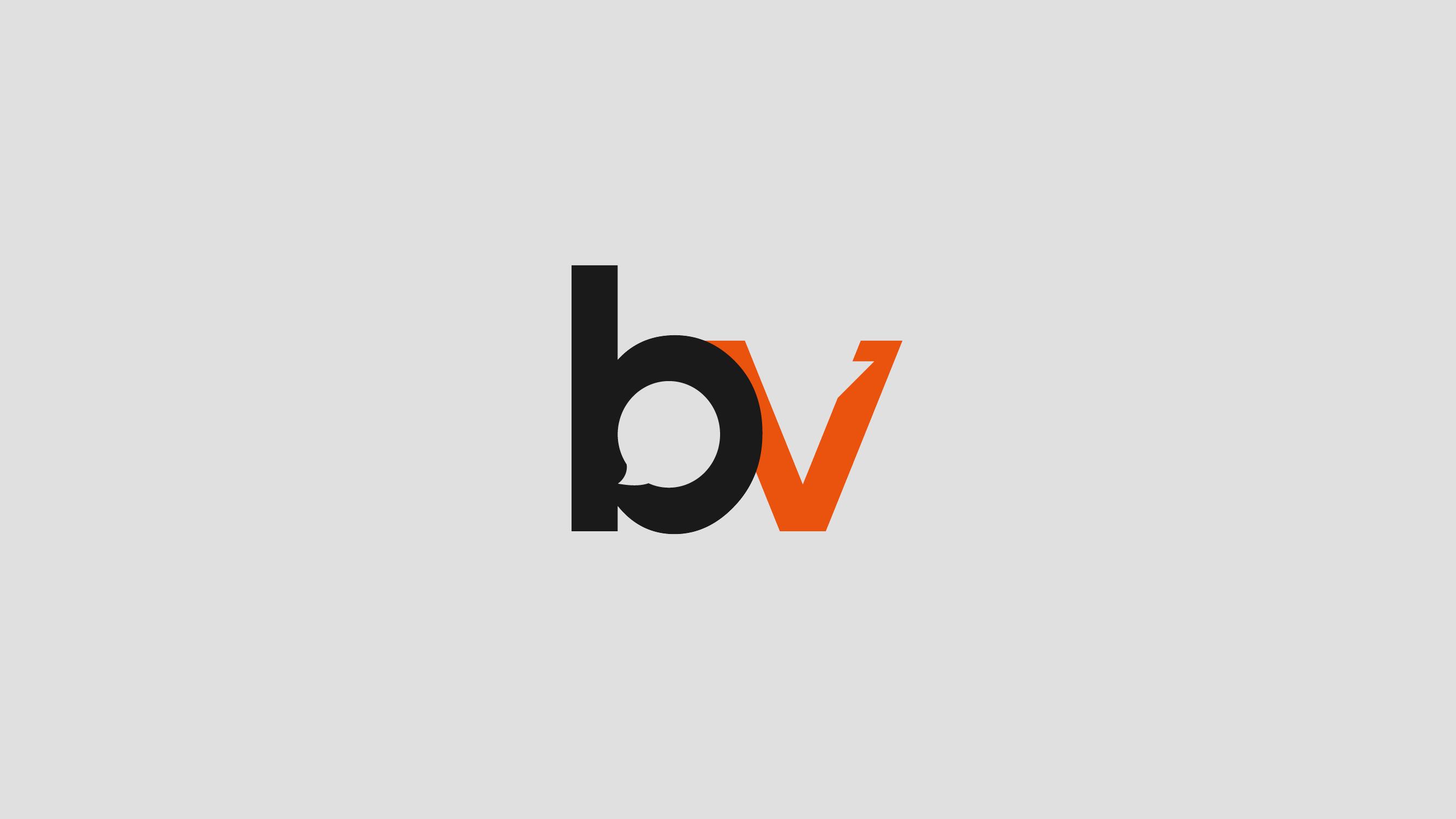 Logo design for language experts, Business Vector