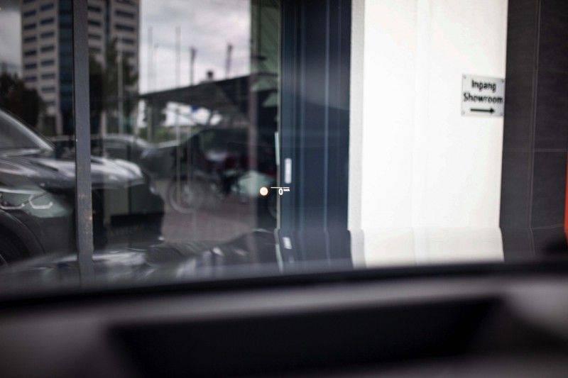 BMW X5 xDrive30d High Executive *M Pakket / Laser / Pano / HUD / Keyless / Trekhaak* afbeelding 11