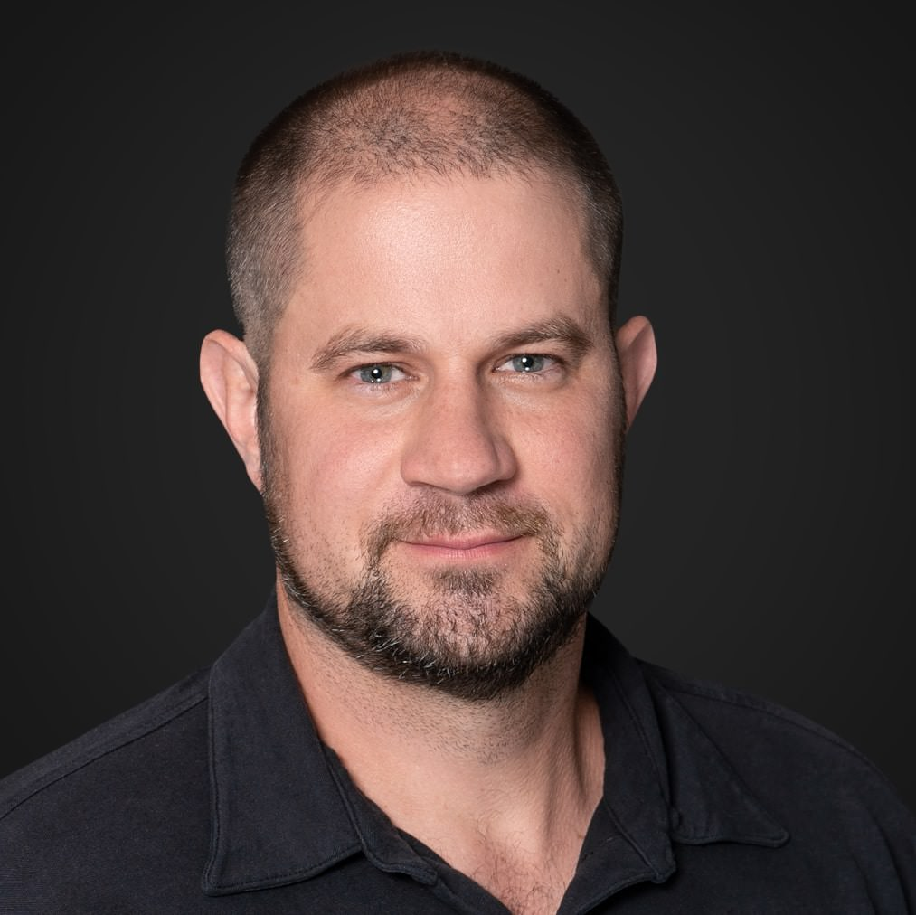 Matt Chisholm profile picture