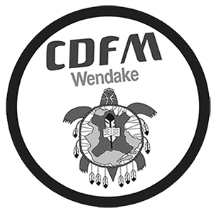 CDFM - Formation Wendake