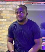 Obinna Ekwuno