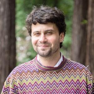 Jevgenij Raskatov