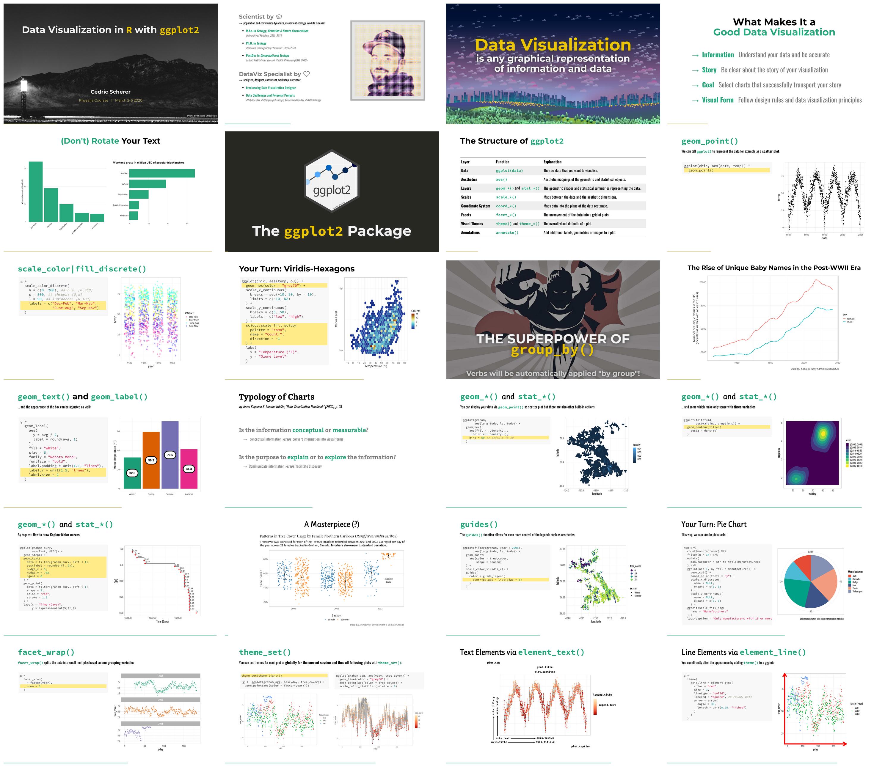 workshop-collage.png