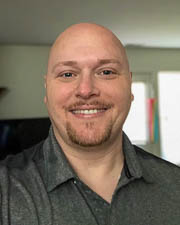 Jason DeCanio, Chicago Estimator