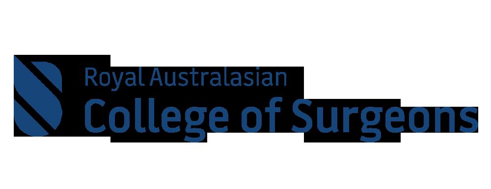 Logo collegeofsurgeons