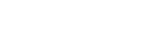PlanGrid Construction Summit