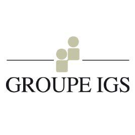IGS - Référence client de IPAJE Business Games