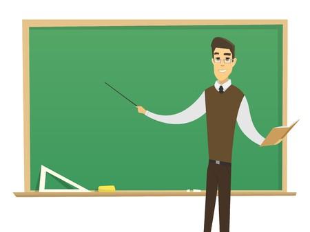 Kunci bagi Peningkatan Kualitas Profesi Guru