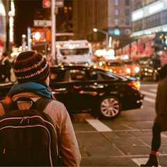 smart cities mejorar servicios ciudad