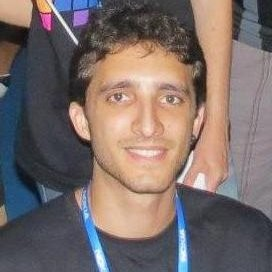 Paulo Sizino Medeiros Moraes