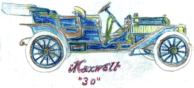 maxwell-30