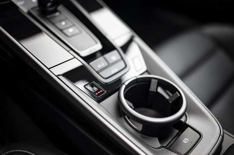 Porsche 911 992 3.0 Carrera S *PASM / Sport Chrono / Sportuitlaat / ACC / Sportstoelen Plus* afbeelding 16