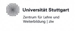 Zentrum für Lehre und Weiterbildung Universität Stuttgart