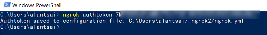 powershell_2018-04-30_10-56-22.png