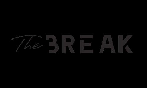 genflow-thebreakplatform