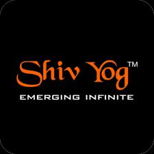 Shivyog App