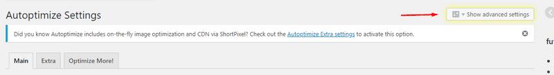 autoptimize-advance-setting-button