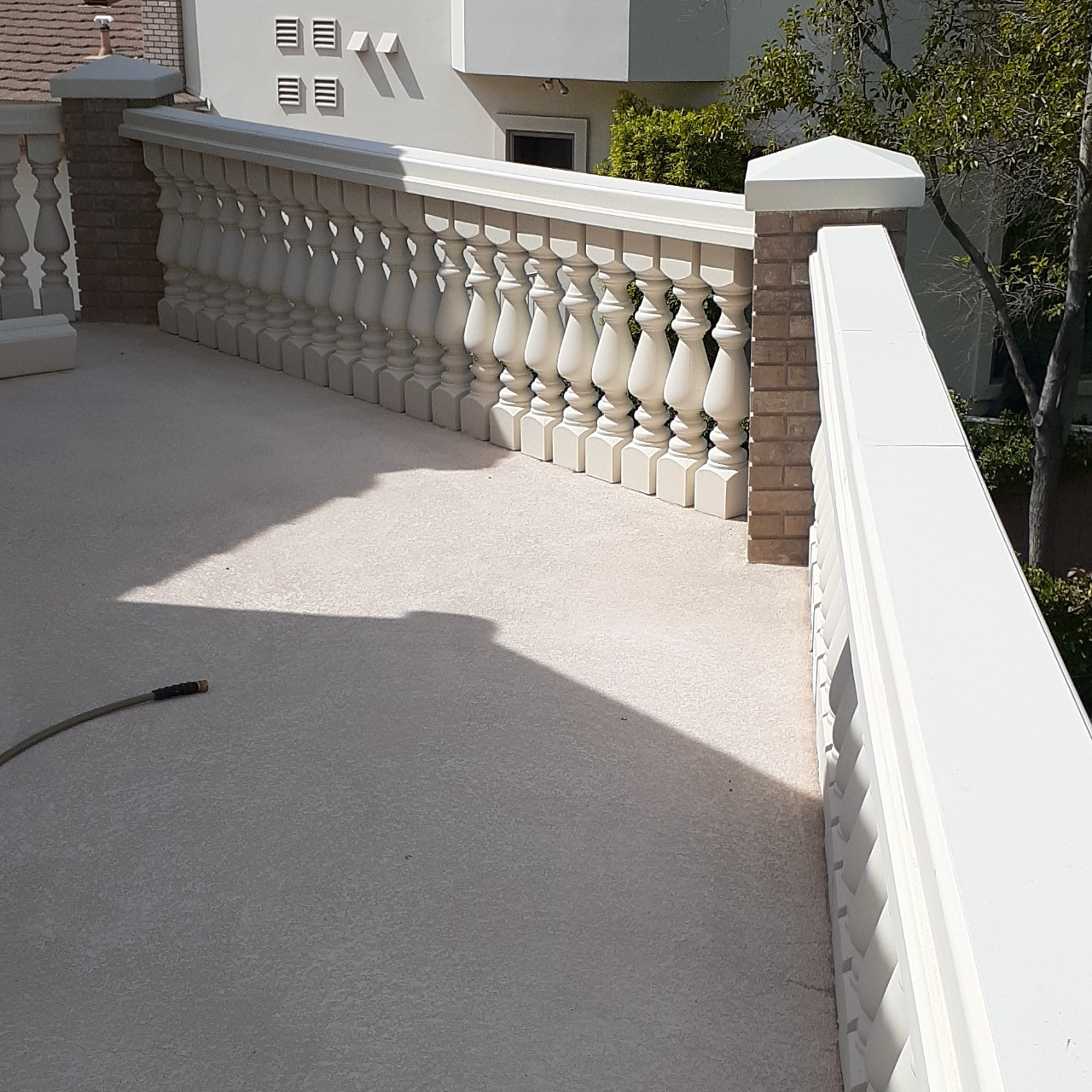 concrete-balcony-deck-restoration--before-10