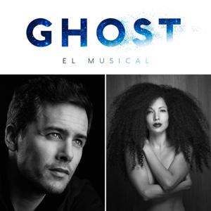 """Imagen de Entrevista Roger Berruezo y Ela Ruiz """"GHOST"""""""