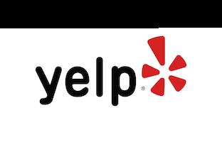 Find Kirin Creative on Yelp