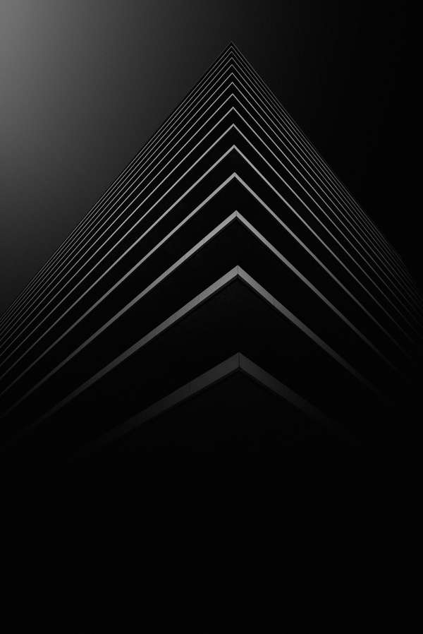 Abstract - Josh Rose