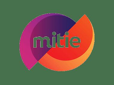 Accruent - Partners - Corporate Real Estate Management - Mitie