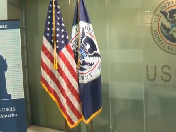 전문직 H-1B 비자접수 시작…당국 '부정행위 조사'
