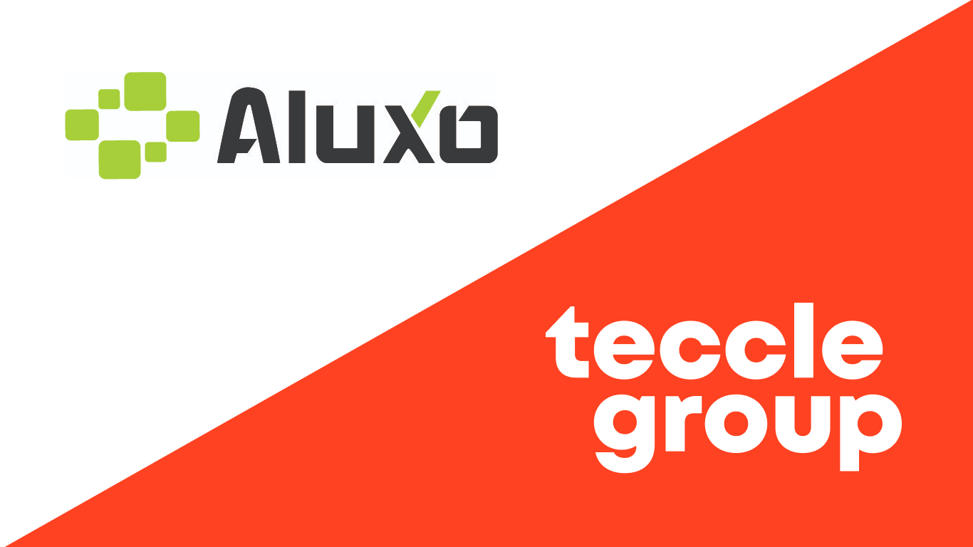 Tech & Product DD | Acquisition | Code & Co. advises teccle group on Aluxo