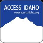 Access Idaho