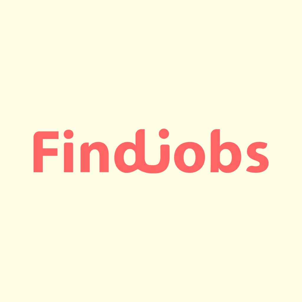Findjobs Pte Ltd