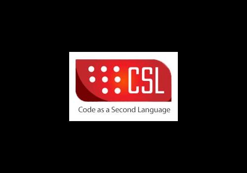 LOFT Coder Summit