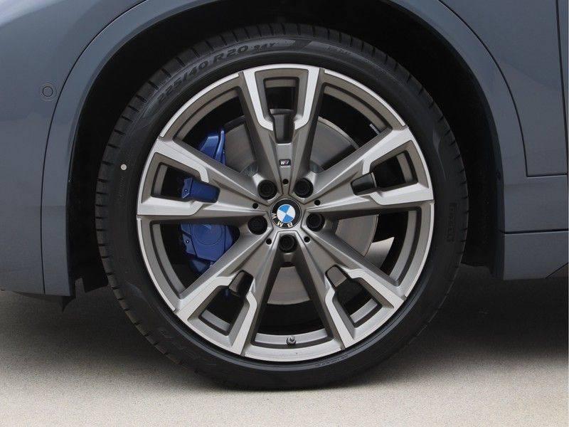 BMW X2 M35i High Executive Automaat afbeelding 21