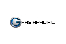 asiapacific logo