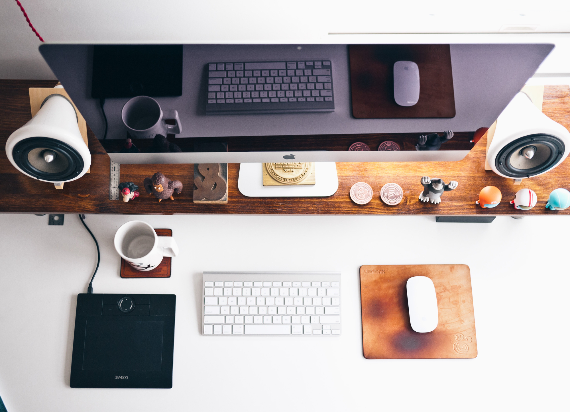 Free resources for UX/Graphic Designers