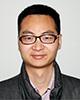 Xiaowei Li, PhD